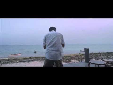 Anarkali ISHQ Urdu Farsi mix song - YouTube
