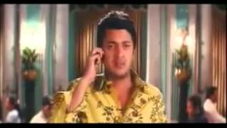 Hungama: Latest Bangla Action movie: 2006 Mithun, Jishu & Rituparna