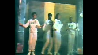 Watch Boney M I Feel Good video