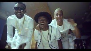 MC Deekid ft DJ Moma - OLORUN Freestyle