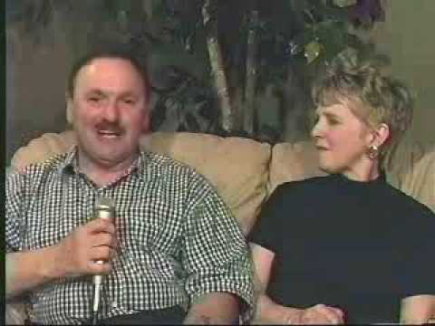AWESOME ADVICE FOR TROUBLED MARRIAGES: The PAUL And JUDY ROUSSEAU Christian Testimonies