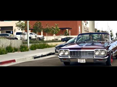 Zoniak (ft. Samoan Irok & Island Boii Gorilla) || My Uso My Uso [official Music Video] video