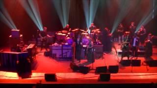 download lagu Tedeschi Trucks Band-09-16-16*complete Show* gratis