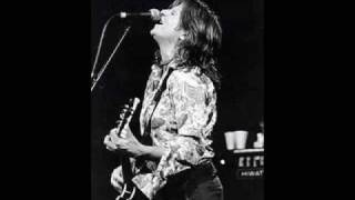 Amy Ray - Lazyboy
