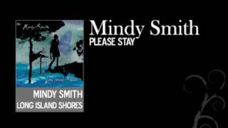 Watch Mindy Smith Please Stay video