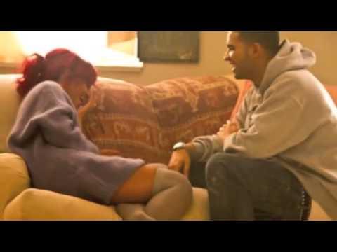 Drake Ft  Rihanna   Take Care   YouTube1