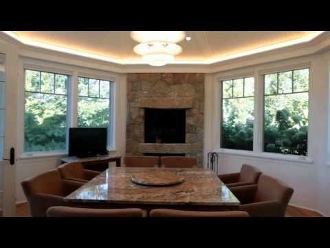 205 Associates Road | West Falmouth, Massachusetts real estate & homes Video