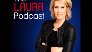 Laura Ingraham talks with Tina Traster about Russian Adoption