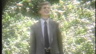Watch Steve Green Enter In video