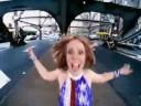 Daphne & Celeste de U.G.L.Y.with Lyrics