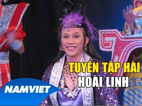 Hài Hoài Linh, Chí Tài, Trường Giang 2016 – Hài Tết 2016