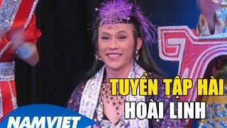 Hài Hoài Linh, Chí Tài, Trường Giang 2016 - Những Siêu Phẩm Hài Đặc Sắc Nhất Hoài Linh, Chí Tài 2016