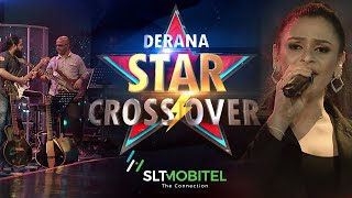 Star Crossover | 27th March 2021