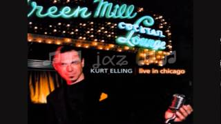 Watch Kurt Elling Night Dream video