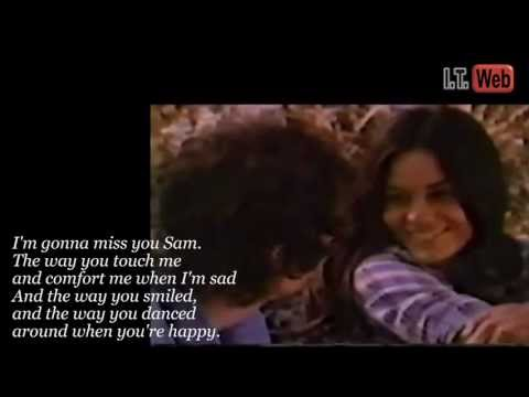 My Sweet Lady (Lyrics narration HD) Cliff De Young