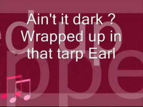 Dixie ChicksGoode Earl Lyrics