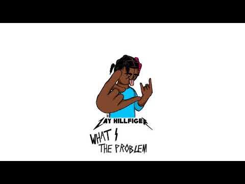 download lagu Zayhilfigerrr - What's The Problem   Prod : gratis