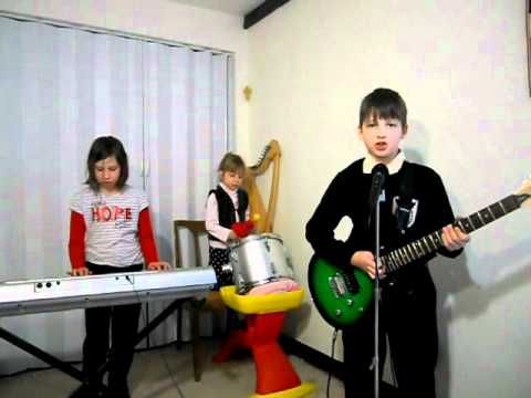 Thumbnail of video Estos niños demuestran que ESTÁS TIRANDO TU VIDA por el retrete