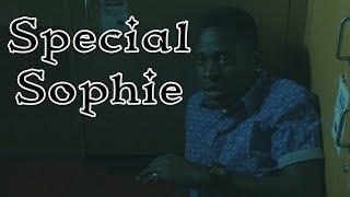 One Short Film A Week: Special Sophie (Film #18)