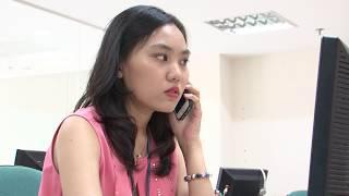 Kỹ Năng Xử Lý Tình Huống Trong Văn Phòng