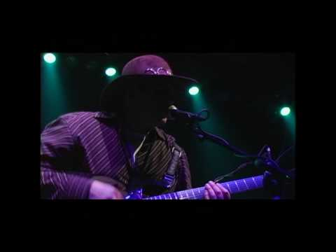 Bluetones - Persuasion