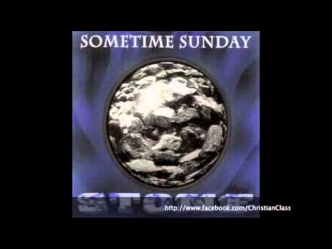 Sometime Sunday - Home