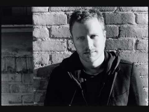 Dierks Bentley - Living Single