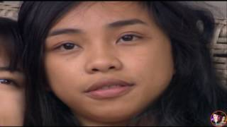 Maymay sings her new Composition with Kisses (PBB LS) 2.16.17