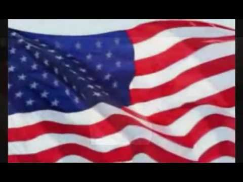 P.O.P - The Divided States Of America (Official Video)