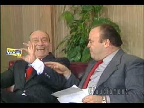 Olmedo - Alvarez y Borges - 5-1-A