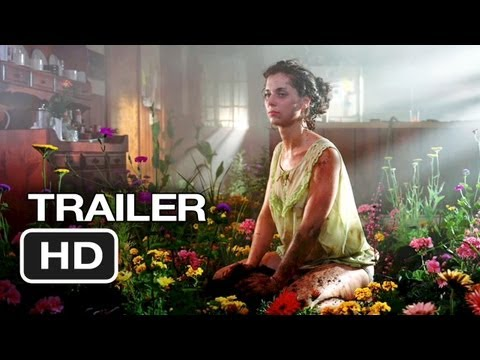 Gregory Crewdson: Brief Encounters Official Trailer #1 (2012) - Documentary Movie HD
