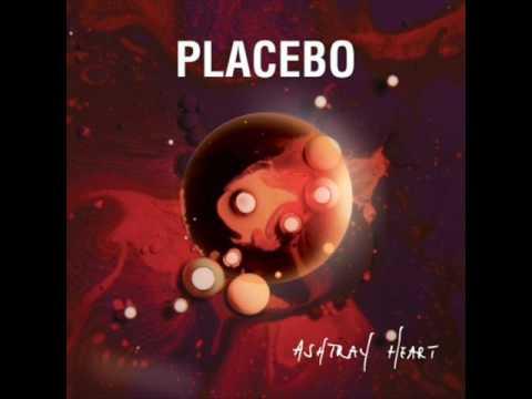 Placebo - Fuck U