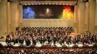 Rundfunk Sinfonieorchester Berlin Wagner Götterdämmerung