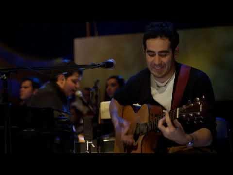 Panda - Los Malaventurados No Lloran (MTV Unplugged)