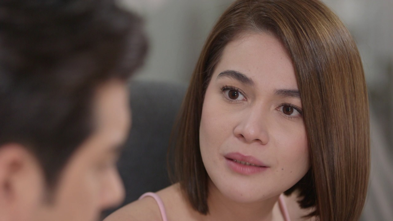 A Love To Last July 13, 2017 Teaser