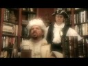 Drunk History vol. 3 - Featuring Danny McBride