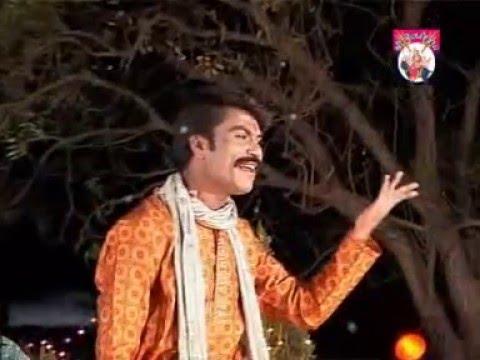 Meldi Maa - Khodiyar Maa Na Dakla - Ramnik Charoliya - Ramesh Charoliya video