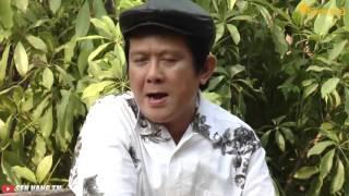 [Hài kịch] Keo gặp Trùm Sò, Bảo Trí, Tiểu Bảo Quốc, tiểu phẩm hài ,hài kịch, hài Việt Nam