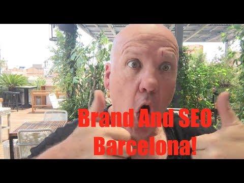Brand And SEO