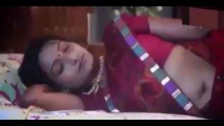 Deshi village girl very hot video