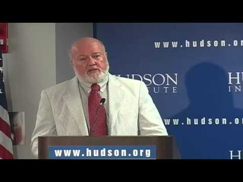The Costs of Political Corruption in America: A Discussion w
