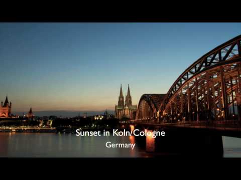 Find Dissertation Online Koln