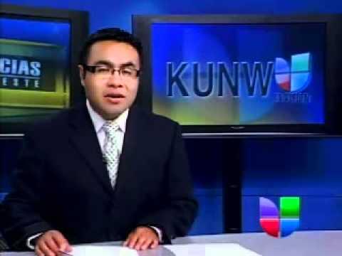 Comparece ante juez exfuncionario de Pasco acusado de fraude
