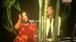 Ai Beja Rat Ai Hawa Shabnoor Film Hridoy ShodhowWw Sonale .Tk