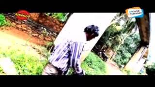 Krishnanum Radhayum - Krishnanum Radhayum 2011: Malayalam Mini Movie