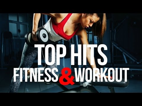 Top Hits Fitness & Workout 135 Bpm, Vol. 1