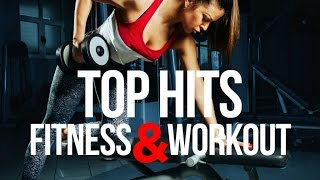 Download Lagu Top Hits Fitness & Workout 135 Bpm, Vol. 1 - Fitness & Music Gratis STAFABAND