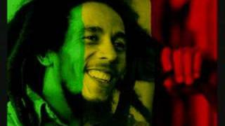 Watch Bob Marley Touch Me video