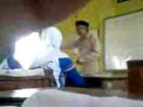Guru Vs Murid (bhs.arab).mp4 video
