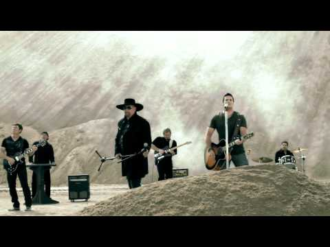 Montgomery Gentry - &quot;Where I Come From&quot; official Video